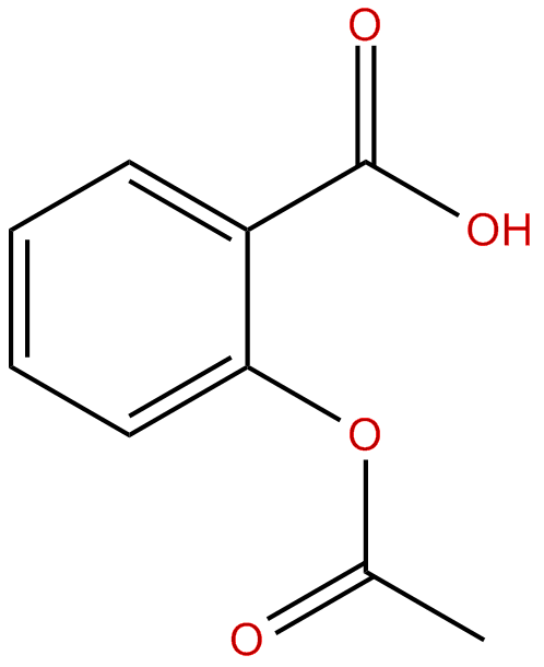 external image image.png?cmp=2-acetoxybenzoic_acid