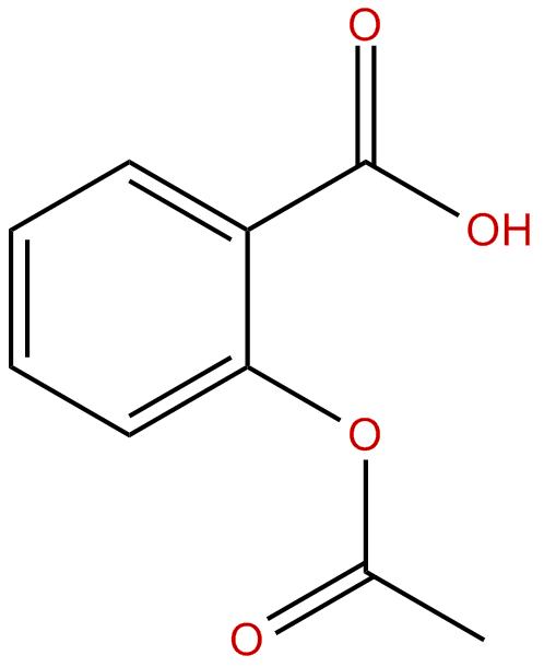external image image.png?cmp=2-acetoxybenzoic_acid