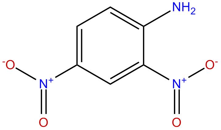 molar mass of benzene 0 d: thermochemistry speceefic heat capacity, c: 1348 j/mol  staundart molar entropy s o 298: 17326 j/mol : std enthalpy o formation δ f h o 298: 487 kj/mol std enthalpy o.