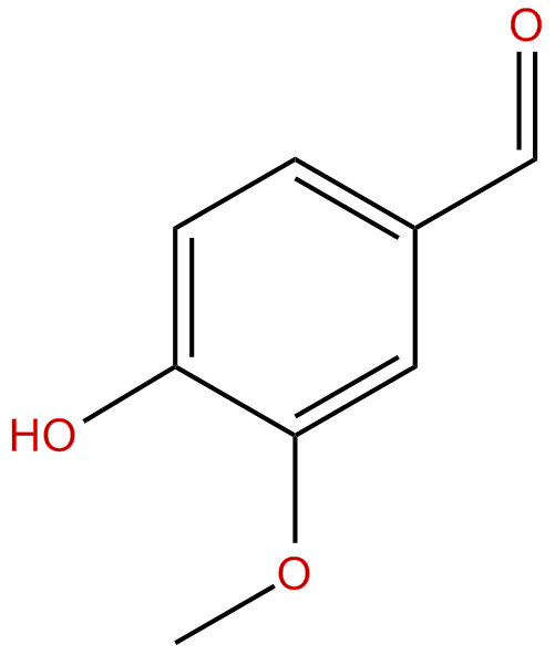 sublimation of vanillin and o vanillin 3-methoxy-4-hydroxybenzaldehyde (vanillin) 4-formyl-2-methoxyphenol 4- hydroxy-3-  δsubh: enthalpy of sublimation at a given temperature (kj/mol.