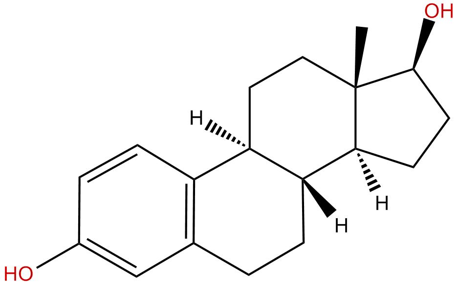 Beta Estradiol Bajo